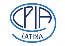 Piattaforma E-Learning CPIA Latina