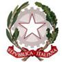CPIA Latina logo